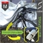 sabai cover ผ้าคลุมจักรยาน - รุ่น TRAVELLER (S,M,L,XL) thumbnail 9