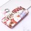 เคส OPPO R9s พลาสติก TPU ยืดหยุ่นขอบเงางาม ด้านหลังสกรีนลายสวยงามมาก ราคาถูก (ไม่รวมสายคล้อง) thumbnail 15