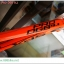 เฟรมจักรยาน XDS PRO DGB 9.1 เฟรมเสือภูเขาล้อ 29er องศาแข่งขัน 2017 (Pro Jack Frame) thumbnail 6