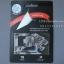 """เครื่องมืออเนกประสงค์ 18 ชนิด """"ULIMATA POCKET TOOL"""" thumbnail 3"""