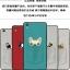 เคส OPPO F1 Plus พลาสติก TPU สกรีนลายน้องแมวน้องหมา ราคาถูก (สายคล้องและแหวนแล้วแต่ร้านทางจีนจะแถมมาหรือไม่นะครับ) thumbnail 1