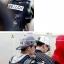 หมวกแฟชั่น EXO LUHAN HELLO thumbnail 2