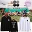 เสื้อแขนยาว (Sweater) BTS WINGS thumbnail 1