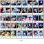 ชุดรูปพร้อมกล่องเหล็ก #BTS Love Yourself 'Her' thumbnail 2