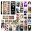 LOMO Card T-ara thumbnail 1