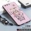 เคส Huawei P10 Plus พลาสติกสกรีนลายการ์ตูนน่ารัก พร้อมแหวนตั้งในตัว คุ้มมากๆ ราคถูก (ไม่รวมสายคล้อง) thumbnail 9