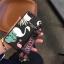 เคส tpu ลายนกฟรามิงโก มีสายคล้องข้อมือ ไอโฟน 6plus/6s plus(ใช้ภาพรุ่นอื่นแทน) thumbnail 8