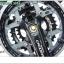 จักรยานทัวริ่ง FUJI Touring เกียร์ชิมาโน่ 27 สปีด 2016 thumbnail 12