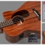 Sigma Bass BMCE-15E thumbnail 2