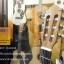 กีตาร์คลาสสิค (Classical Guitar) Clevan C-10 3/4 thumbnail 7