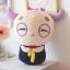ตุ๊กตาซนโอกงและพ้องเพื่อน (แฟนเมด) จากซีรี่ย์ A Korean Odyssey (Hwayugi) thumbnail 30