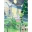 [Boxset] Oh my love กานต์ที่รัก เขียน minemomo thumbnail 1