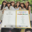 GFRIEND - Album Vol.1 [LOL] (Lots of Love Ver.) / (Laughing out loud Ver.) + Poster thumbnail 4