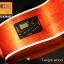 Tangle wood DBT-AB thumbnail 5