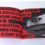 G-Dragon - Vol.2 [COUP D`E TAT] (Red Ver) thumbnail 5