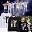 เสื้อแขนยาว (Sweater) GOT7 FLY IN SEOUL thumbnail 1