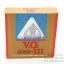 ไพ่พลาสติกอย่างดี วีโอตอง 1 ขอบทอง V.O.Gold-111 Plastic Playing Cards thumbnail 6