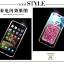 ไอโฟน 7 4.7 เคสตู้กากเพชรขวดน้ำหอมไฟกระพริบ (ใช้ภาพรุ่นอื่นแทน) thumbnail 8