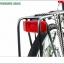 จักรยานทัวริ่ง FUJI Touring เกียร์ชิมาโน่ 27 สปีด 2016 thumbnail 25