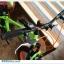จักรยานเสือภูเขาเด็ก PANHER CHOYA 20 นิ้ว 6 สปีด thumbnail 9