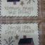 กระดาษแนปกิ้น 13x13 thumbnail 12
