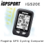 ไมล์ IGPSPORT IGS20E นำทาง GPS cycling Computer 2017 thumbnail 1