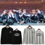 เสื้อแขนยาว (Sweater) 2018 ASTRO Global Fan Meeting thumbnail 1