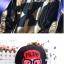 หมวกแฟชั่น EXO KRIS FILTHY Avatar ปีกแบน thumbnail 2