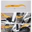 แปรงทำความสะอาด Cylion 6 ชิ้น ,6 IN 1 SETS CLEAN BRUSH SET,P02-04 thumbnail 7