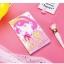 เคส Huawei Mediapad M3 (8.4นิ้ว) แบบฝาพับสกรีนลายการ์ตูนน่ารักมาก ราคาถูก thumbnail 1
