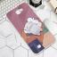 เคส Samsung Note 2 พลาสติกสกรีนลายการ์ตูน พร้อมการ์ตูน 3 มิตินุ่มนิ่มสุดน่ารัก ราคาถูก thumbnail 10