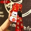 เคส OPPO R7 Lite / R7 ซิลิโคนสกรีนลายนำโชคสวยงามมาก ราคาถูก (แบบสั้นหรือยาวแล้วแต่ร้านจีนแถมมา) thumbnail 2