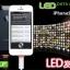 Golf LED Lightning Cable thumbnail 2