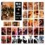 รูป LOMO #WANNA ONE I PROMISE YOU) thumbnail 1