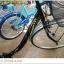 """จักรยานซิตี้ไบค์ KEYSTO MS611 26"""" CITY BIKE ไม่มีเกียร์ (พร้อมตะกร้า) thumbnail 8"""