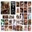 รูป LOMO #GFRIEND The Awakening thumbnail 1
