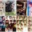 Photobook Chinese : WANNA ONE - UNDIVEDED thumbnail 7