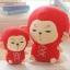 ตุ๊กตาซนโอกงและพ้องเพื่อน (แฟนเมด) จากซีรี่ย์ A Korean Odyssey (Hwayugi) thumbnail 12