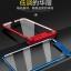 ไอโฟน 5/5se/5sเคส tpuขอบเงา Autofocus(ใช้ภาพรุ่นอื่นแทน) thumbnail 7