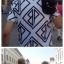 หมวกแฟชั่น EXO Stars - TAO thumbnail 2