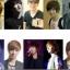 สติ๊กเกอร์การ์ด Yesung thumbnail 1
