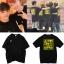 เสื้อยืด (T-Shirt) Stray kids - I am WHO thumbnail 1