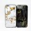 เคส ไอโฟน 6/6s 4.7 นิ้ว IMDนิ่มลายหินอ่อนผิวเงา thumbnail 1