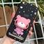 เคส Xiaomi Redmi 5A ซิลิโคนสกรีนลายการ์ตูนพร้อมที่ตั้งและที่เก็บสายในตัวคุ้มค่ามากๆ ราคาถูก (ไม่รวมสายคล้อง) thumbnail 9