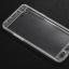 เคส OPPO F1 Plus พลาสติก PC โปร่งใสแบบประกบหน้า-หลัง ราคาถูก thumbnail 4