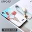 เคส OPPO R7 Lite / R7 พลาสติกสกรีนลายกราฟฟิกน่ารักๆ ไม่ซ้ำใคร สวยงามมาก ราคาถูก (ไม่รวมสายคล้อง) thumbnail 16