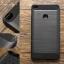 เคส Xiaomi MI MAX เคสนิ่มเกรดพรีเมี่ยม thumbnail 1