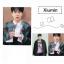 สมุด EXO - Universe thumbnail 7