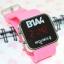 นาฬิกา B1A4 thumbnail 1