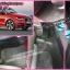ผ้ายางปูพื้นรถยนต์เข้ารูป Audi A1 ธนูสีดำขอบดำ thumbnail 1
